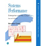 Systems Performance (Addison-Wesley Professional Computing Series)