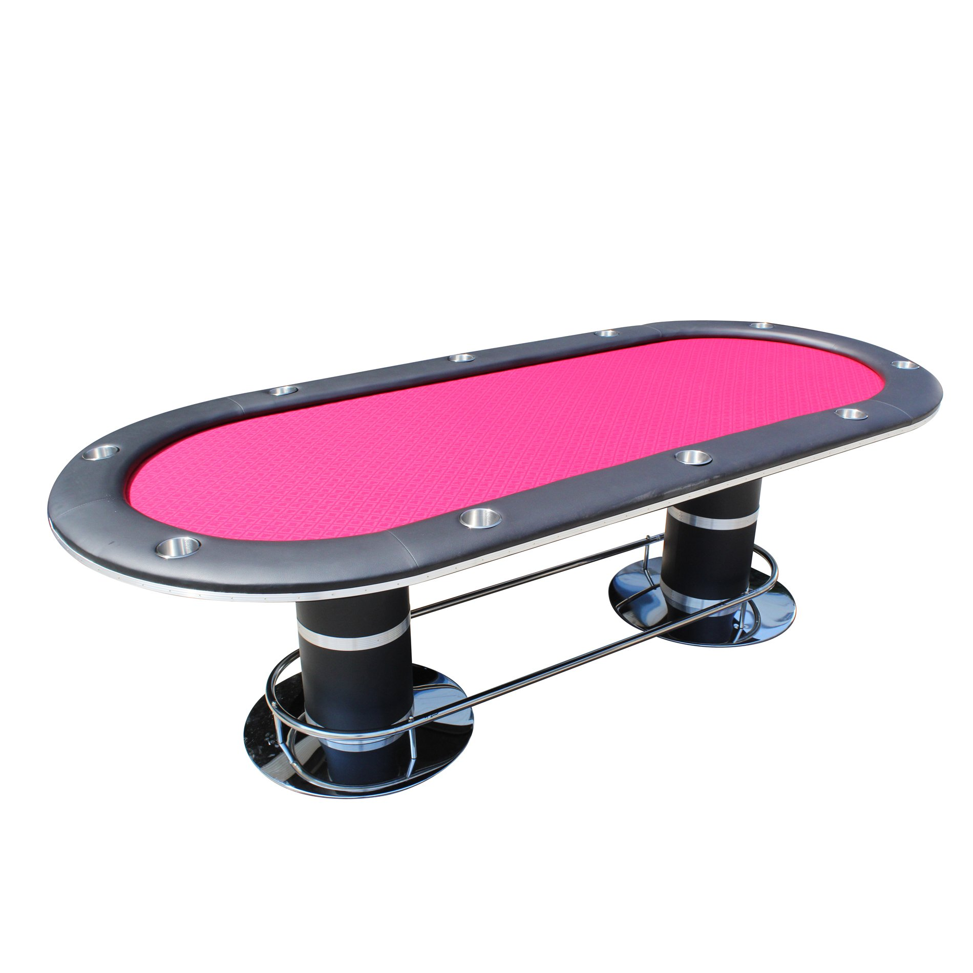 Best Rated in Poker Tables & Helpful Customer Reviews Amazon
