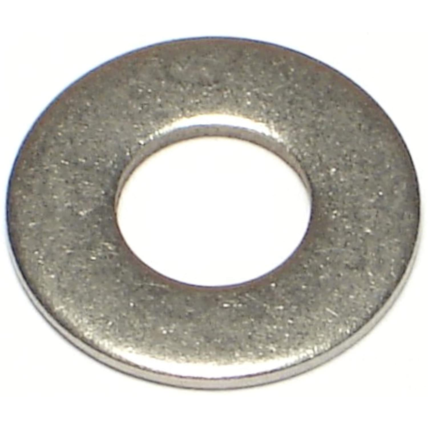 Piece-15 Hard-to-Find Fastener 014973210113 USS Flat Washers 5//16