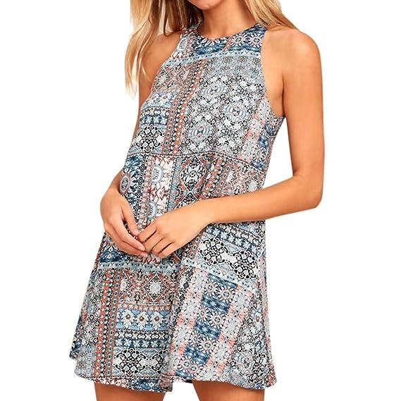 8b53e1dd0827 TianranRT Women Summer Dress