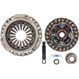 EXEDY KHC06 OEM Replacement Clutch Kit