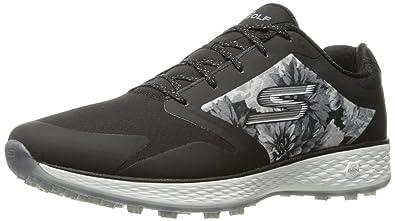 Skechers Womens Go Golf Birdie Walking Shoe