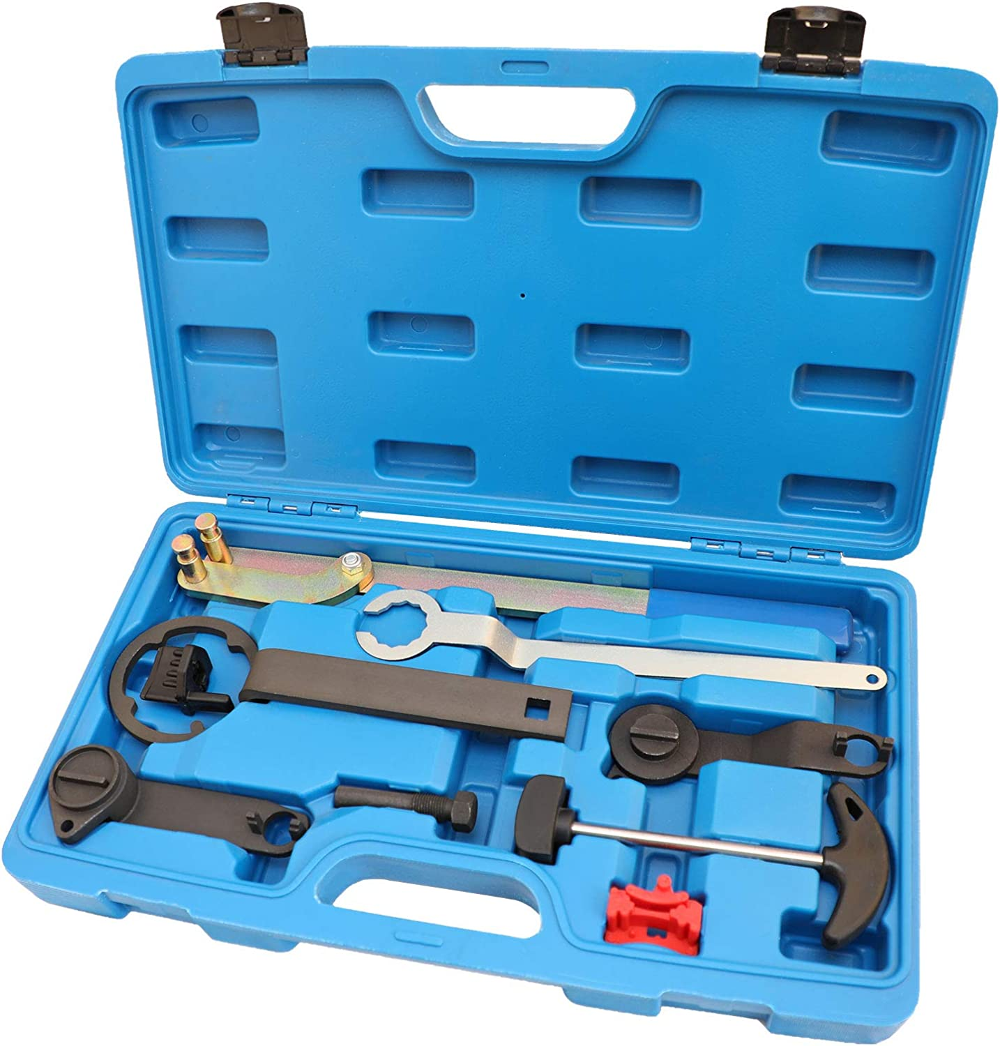 MR CARTOOL EA211 Engine T10477 Timing Tool for Volkswagen Jetta LaVida