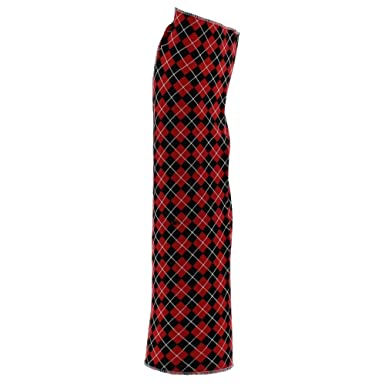 Sarah Louise 010181 Cotton Voile Smocked Dress /& Bonnet Ivory Long Sleeve