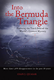Into the Bermuda Triangle: Pursuing the Truth Behind the World's Greatest Mystery (International Marine-RMP)