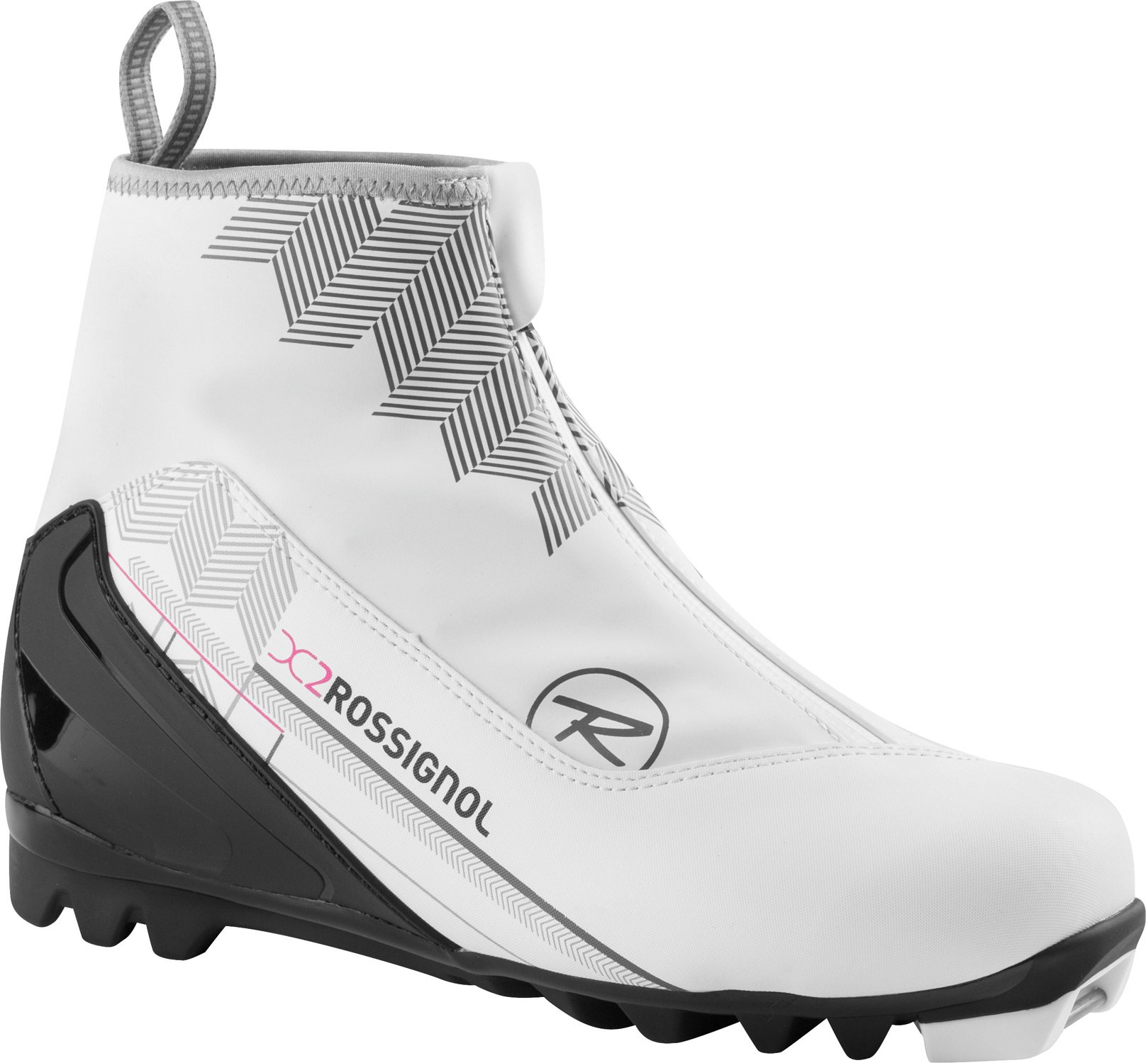 Rossignol X 2 FW XC Ski Boots Womens