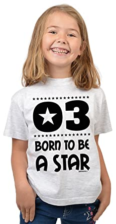 Tini Shirts 3geburtstag Sprüche T Shirt Kindergeburtstag