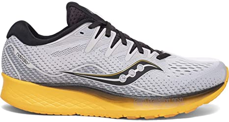 saucony everun ride iso 2 review germany