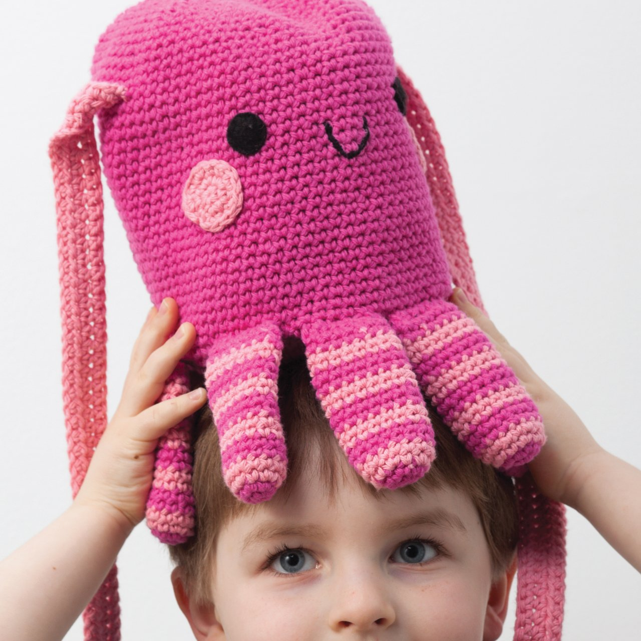 Mercer Market Bag (Free Crochet Pattern) - Sweet Softies | Amigurumi and  Crochet | 1280x1280