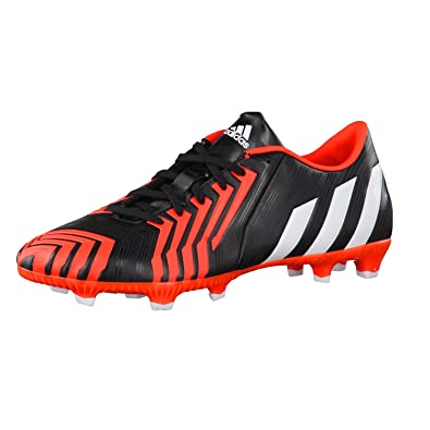 29c8c9742 adidas Men s Predator Absolado Instinct FG Football Boots