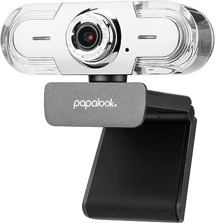 USB Webcam 6 LED Metal Adjustable Webcam FOR Computer PC Laptop Skype New