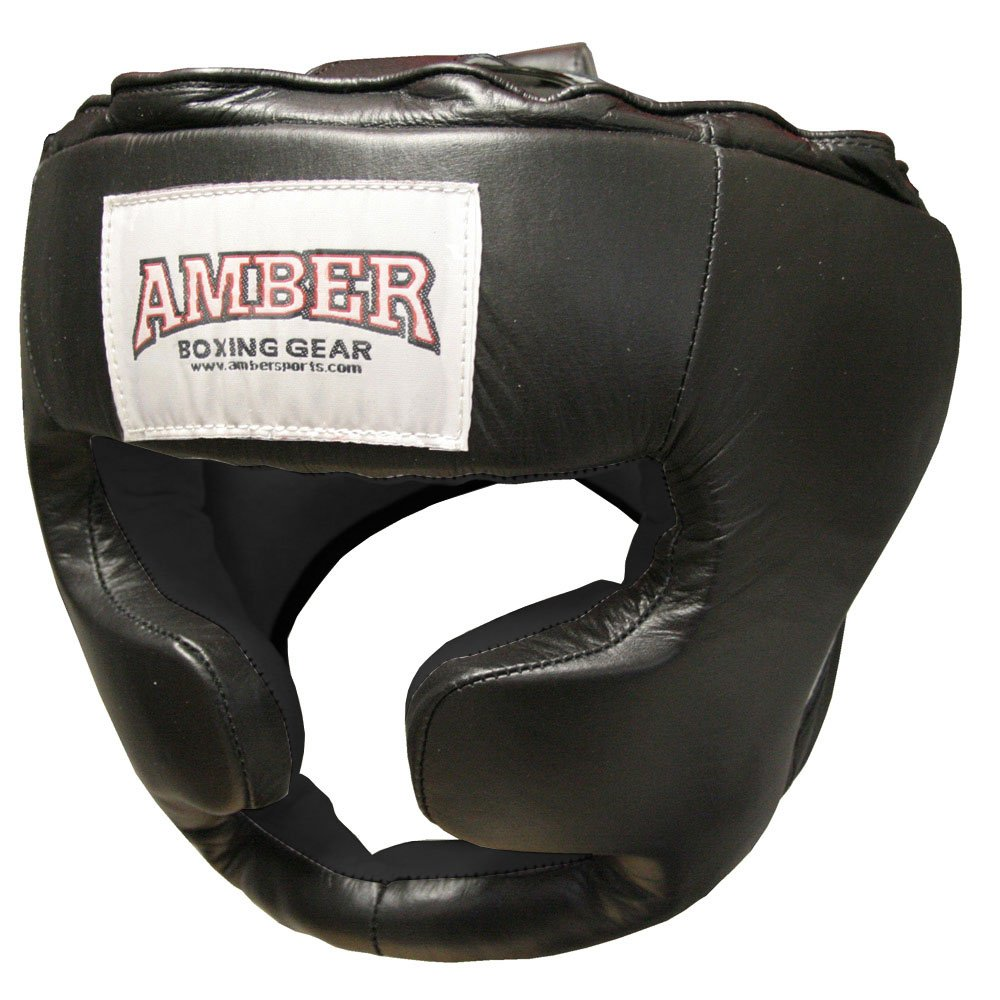 AmberスポーツカテゴリFull Headgear Face Small Headgear Small/Medium, Small Small/Medium, B00011CRKO, 酒の泉州屋:c387230d --- capela.dominiotemporario.com