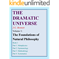 The Dramatic Universe: Book 1
