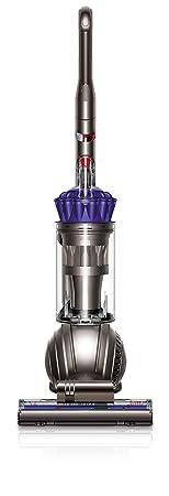Dyson Ball Animal Upright Vacuum , Purple Renewed