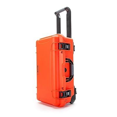 Nanuk 935 Hard Case