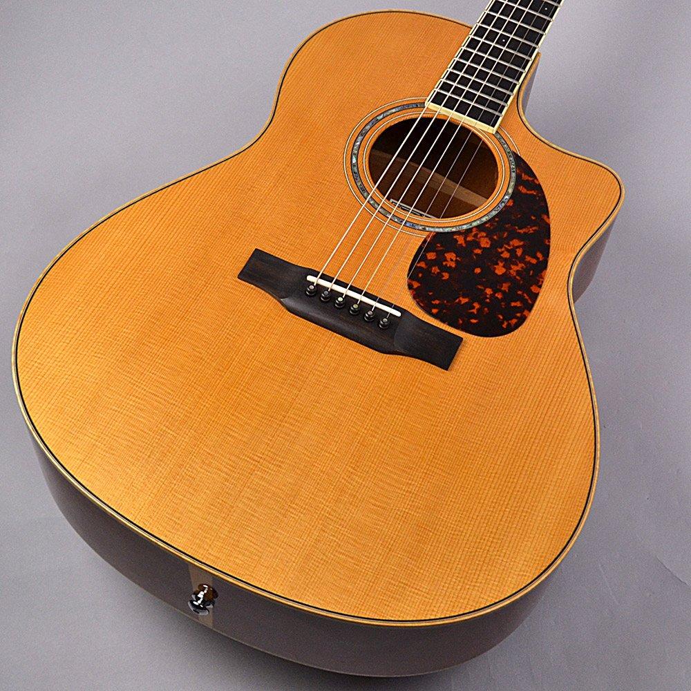 Larrivee LV-05 アコースティックギター ラリビー B079LX94SB