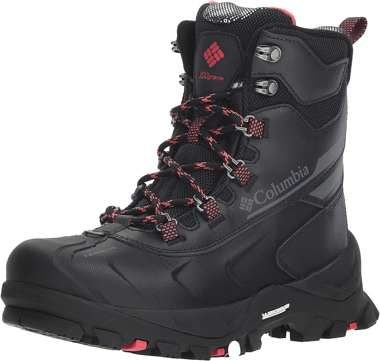 Bugaboot Plus Iv Omni-Heat Snow Boot
