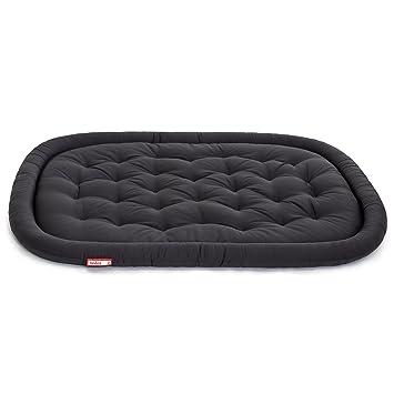 Almohada para Perros, Lavable a 95 ºC para Asegurar la Máxima Limpieza, Calidad Superior, ...
