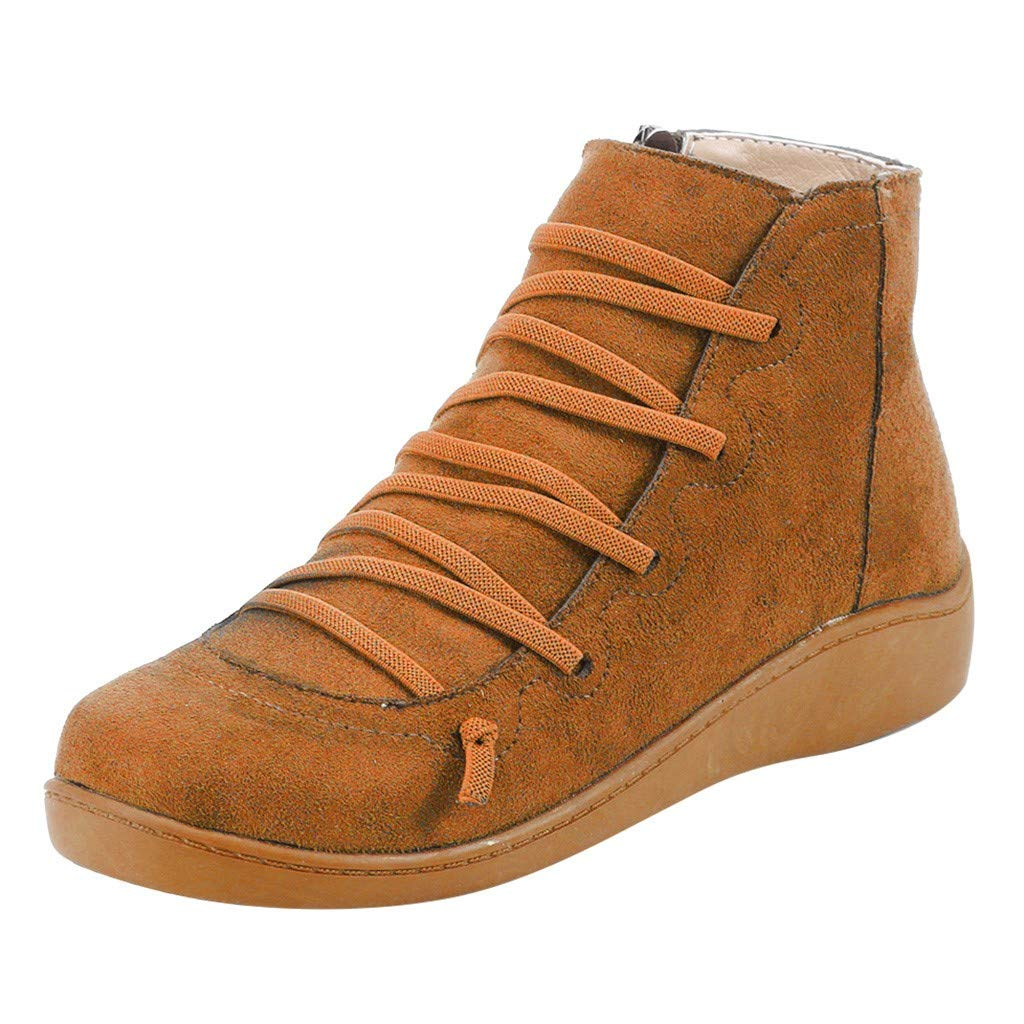 Arch Support Boots Damping...