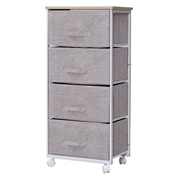 clear storage on drawer plastic elegant stackable drawers wheels