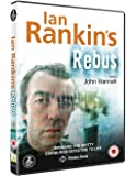 Ian Rankin's Rebus with John Hannah [DVD]