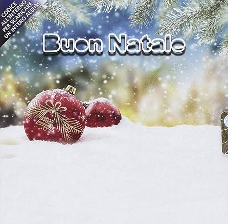 Buon Natale Di Enzo Iacchetti Karaoke.Scarica A Natale Puoi Di Alicia Da Cmsjghmp Lbscentre Info
