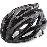 Giro Women's Amare II Road Helmet 2016