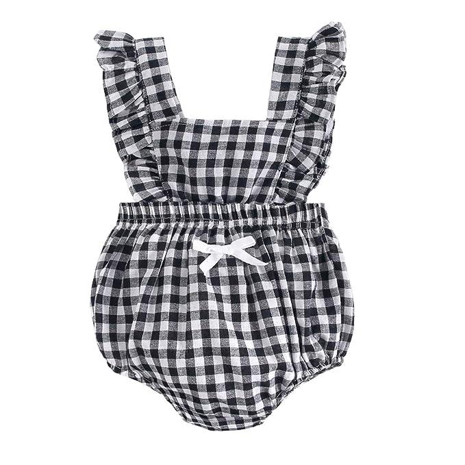 Amazon.com: BubbleColor - Mono para bebé o niña con mangas ...