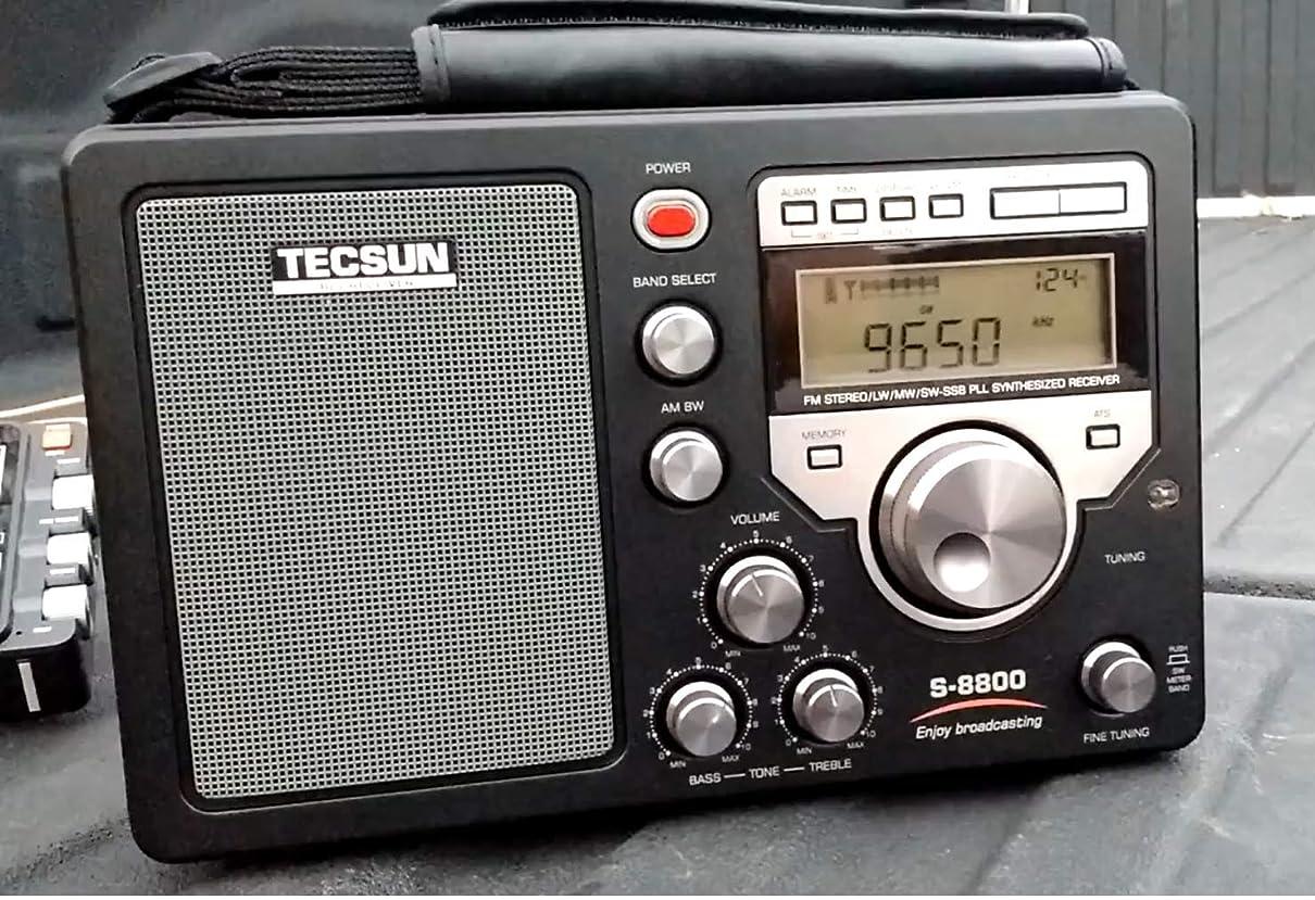 遠え技術無条件ソニー SONY ポータブルラジオICレコーダー 8GB FM/AMラジオ予約録音機能搭載 リニアPCM録音対応 スピーカークレードル付属 ICZ-R100