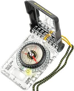 product image for Brunton TruArc 15 Mirror Compass, Quadrant