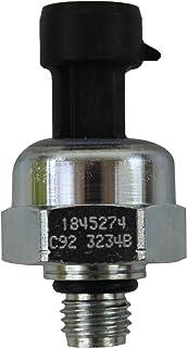 7112KGQkGvL._AC_UL320_SR172320_ amazon com apdty 015333 icp injection control pressure sensor  at aneh.co