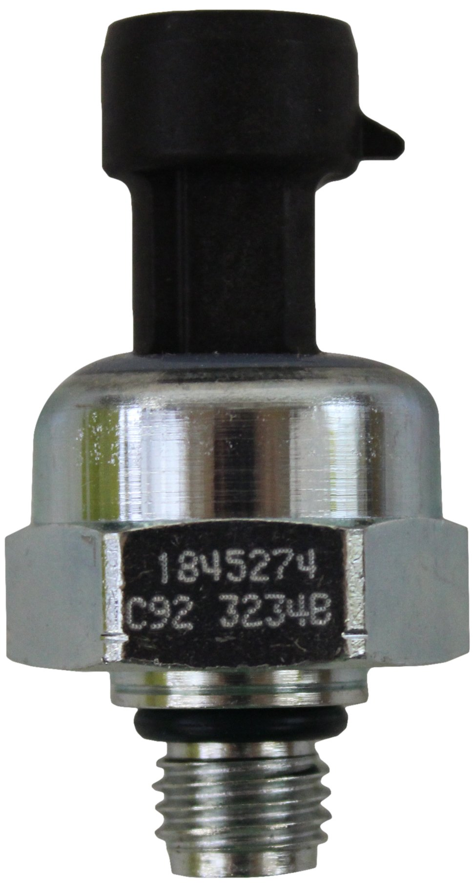 Genuine Ford 3C3Z-9F838-EA Fuel Injection Pressure Sensor by Ford