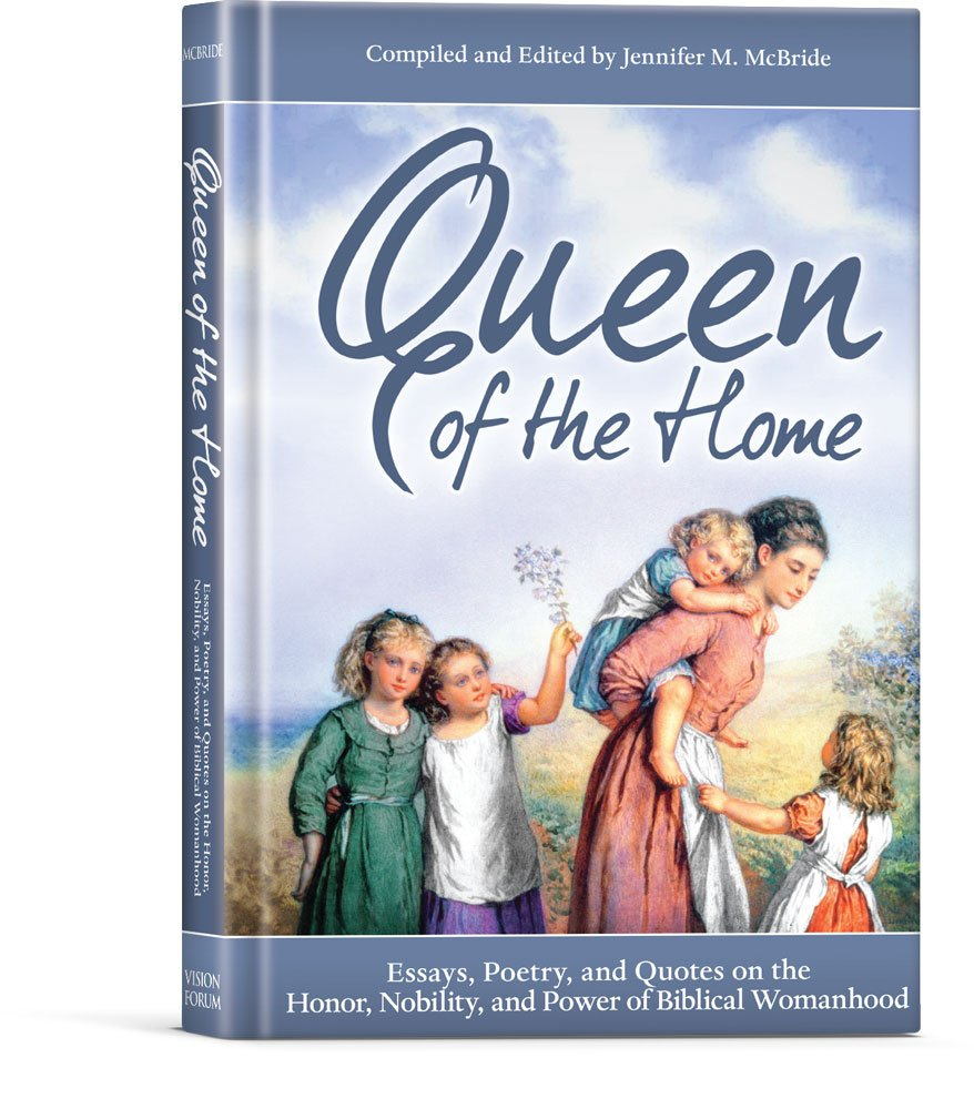 Queen of the Home pdf epub