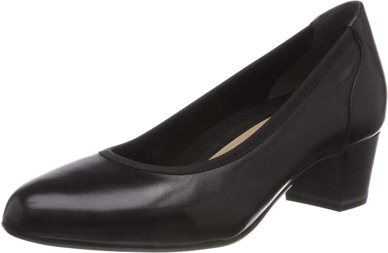 Tamaris 22301, Zapatos de Tacón para Mujer
