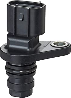 Original Engine Management 96118 Crankshaft Position Sensor