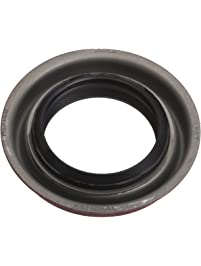 National 3604 Oil Seal