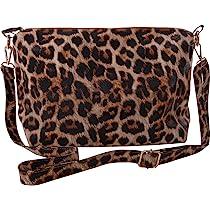 Humble Chic Crossbody Bag - Vegan Leather Satchel Messenger Hobo Handbag  Shoulder Purse ... 982ee8b23b70c
