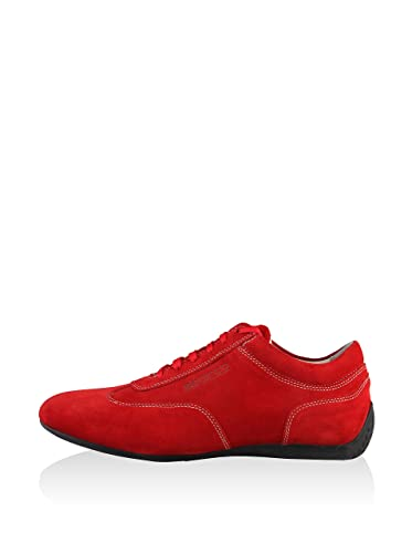 Sparco - Sparco IMOLA CAMO ROSSO - 40  Amazon.co.uk  Shoes   Bags 0439f8511