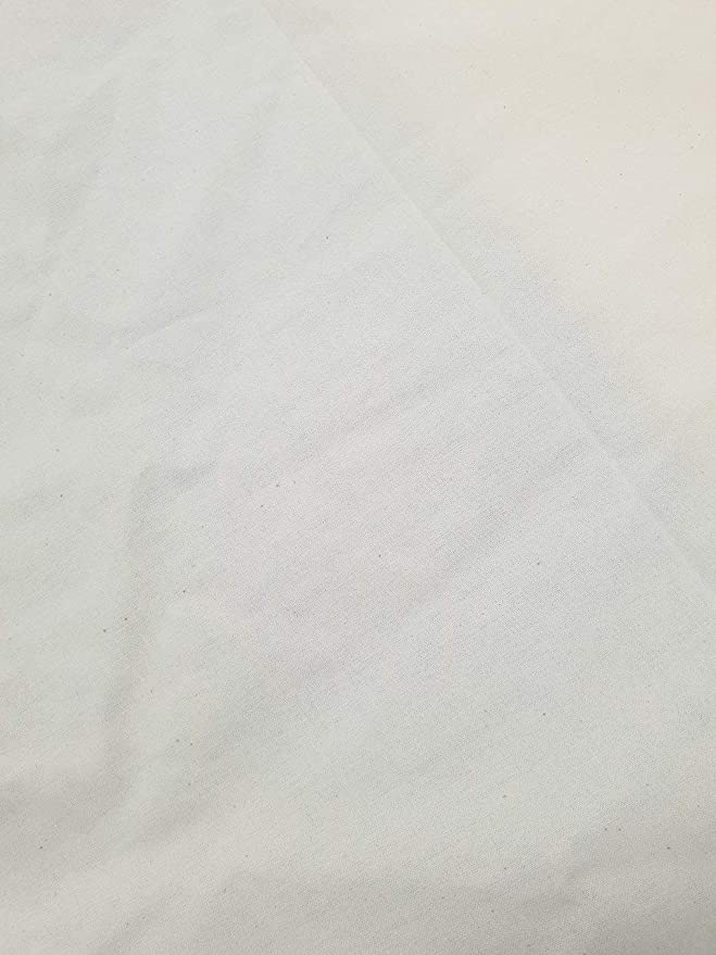 Lacey Bell Voile de Mariage avec une Bordure Festonnee 60//80cm PV-83