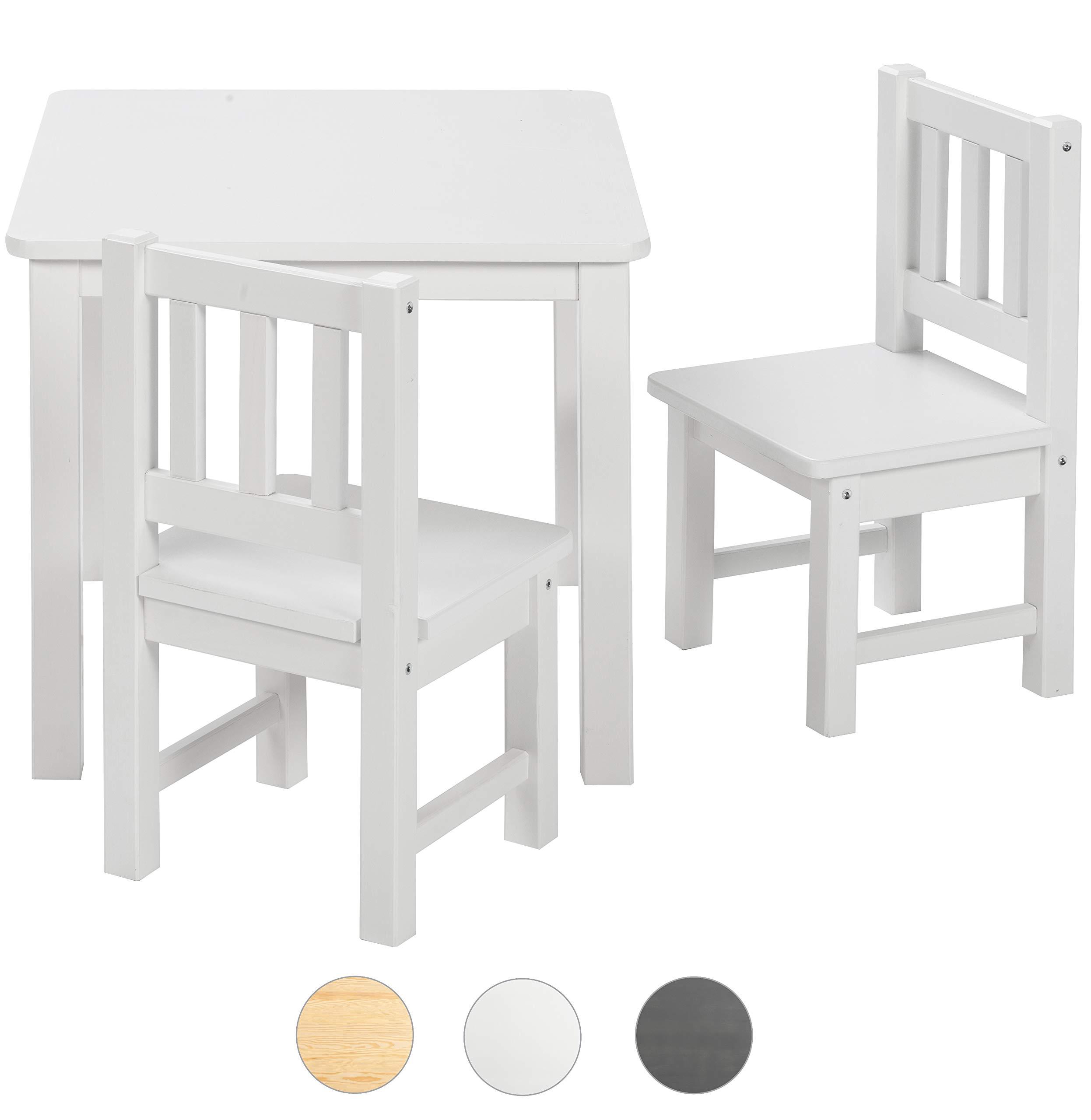 am besten bewertete produkte in der kategorie kinderschreibtische. Black Bedroom Furniture Sets. Home Design Ideas