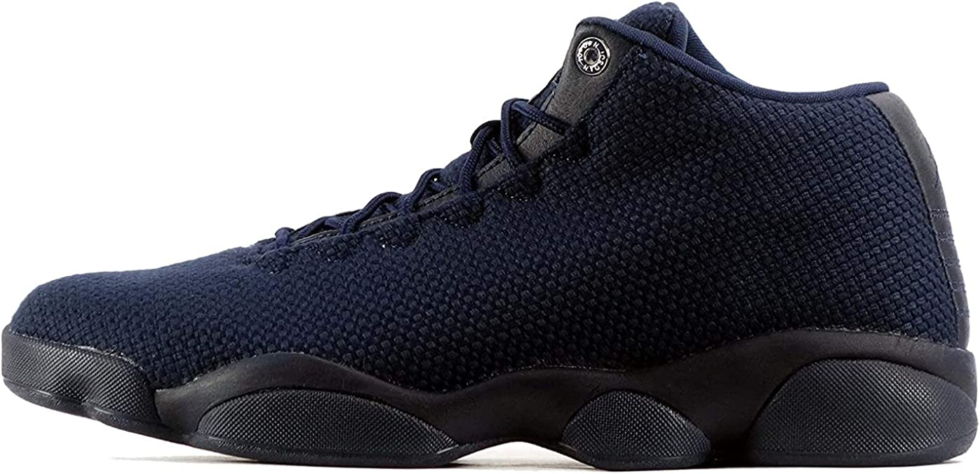 Nike Air Jordan Horizon Low Mens