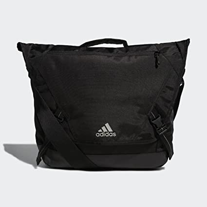 Image Unavailable. Image not available for. Colour  adidas Sport ID  Messenger Bag 2963e8a9a4207