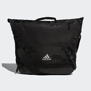 ed8cbed0adc4 adidas Sport Id Messenger Sling Bag
