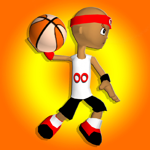 Solus Games Inc Funky Hoops product image