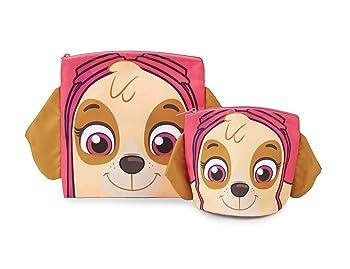 Baby Brezza Paw Patrol Reusable Sandwich Bags