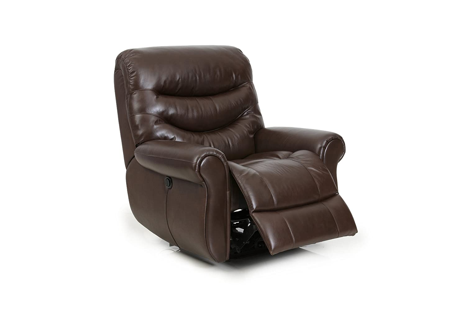 recliner jsp s powell alt catalog recliners furniture kohl