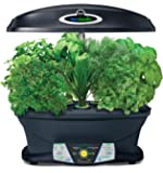 AeroGarden Extra with Gourmet Herb Seed Pod Kit