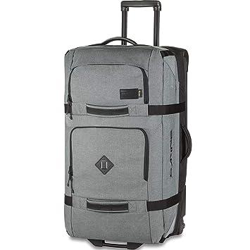 Amazon.com: Dakine Split Roller 85L de equipaje unisex