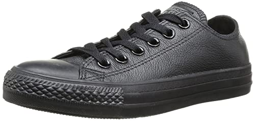 Converse Chuck Taylor All Star Ox - Zapatillas unisex: Converse: Amazon.es: Zapatos y complementos