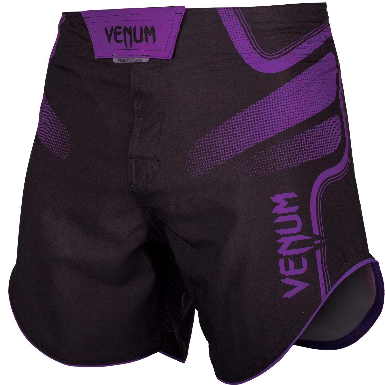 史上最も激安 Venum Tempest 2.0 Venum 2.0 ファイトショーツ - ブラック/ブルー S ブラック S/ブルー S Small ブラック/パープル B07J1QQLFB, Auto support Group:ac2195c0 --- sabinosports.com